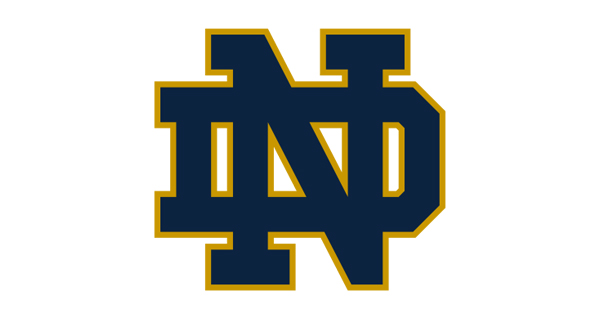 Jerian Grant To Return To Notre Dame