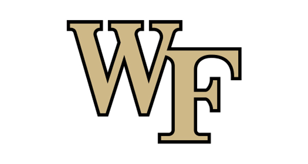 Bryant Crawford Commits To Wake Forest