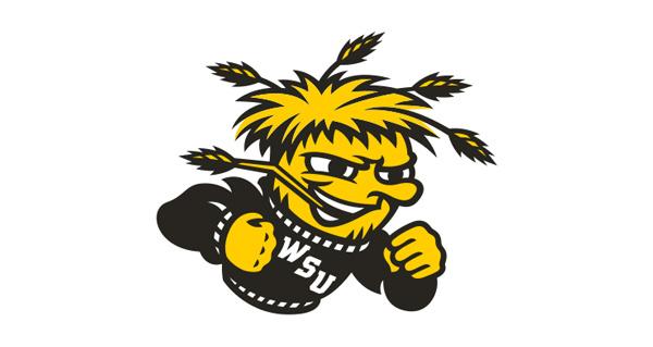 Wichita State investigating coach Gregg Marshall