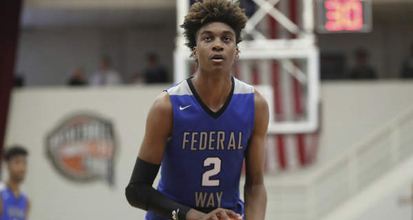 Top Paid Nba Players 2020.2020 Nba Draft Prospects Wings Realgm Analysis