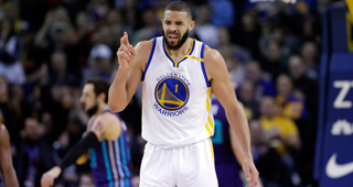 cbd1fa7dd8bc JaVale McGee is receiving interest from the Golden State Warriors