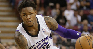 Ben McLemore's 15-16 Option Exercised By Kings