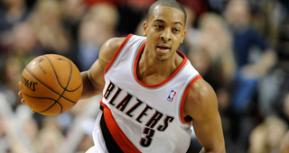 C.J. McCollum Agrees Upon Four-Year, $106M Max Extension With Blazers
