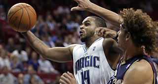 Jameer Nelson, Celtics Have Initial Dialogue On Future Possibilities