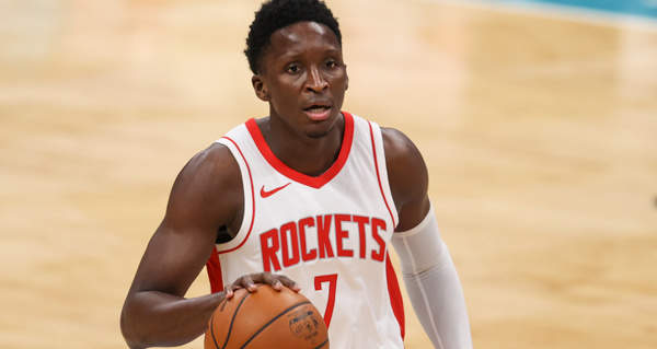 Warriors Interested In Trading For Victor Oladipo Realgm Wiretap