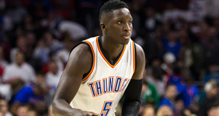 Victor Oladipo S 84m And The Continual Issues Of The Nba