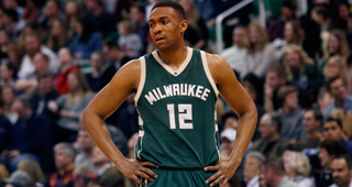 cd893f4d25be Jabari Parker Returns Home For Redemption - RealGM Analysis
