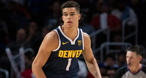 Wolves 2021 Frp Owned By Warriors Michael Porter Jr Considered Two Most Valuable Trade Assets Realgm Wiretap