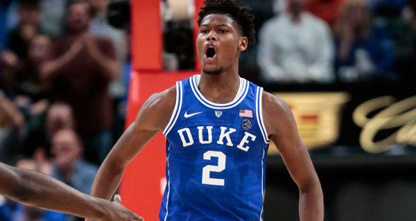 NCAA News, NBA Rumors, Trades, Free Agency - RealGM