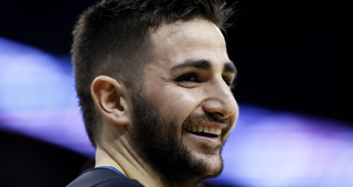 Ricky Rubio Leaves Wolves For Personal Reasons