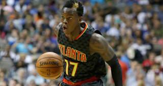 Hawks Receive Interest In Jeff Teague, Dennis Schroder From 76ers