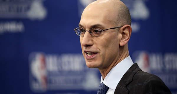 High School Basketball News, NBA Rumors, Trades, Free Agency