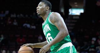 The Boston Celtics have discussed trade scenarios involving Marcus Smart 81ff27c42