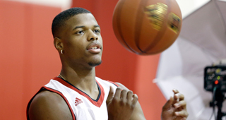 Dunc'd On: Dennis Smith, Jr. Scouting Report, MIL Offseason Preview