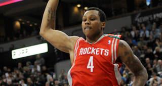 Pelicans Sign Greg Smith To Non-Guaranteed Deal