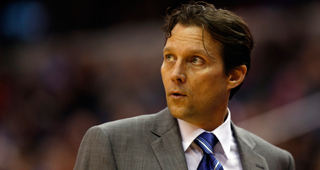 Warriors, Spurs, Cavs, Celtics, Raptors Lead ESPN's RPM Projected Wins