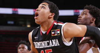 Exec: Karl Towns' Shooting Ability Will Make Him A Major Asset