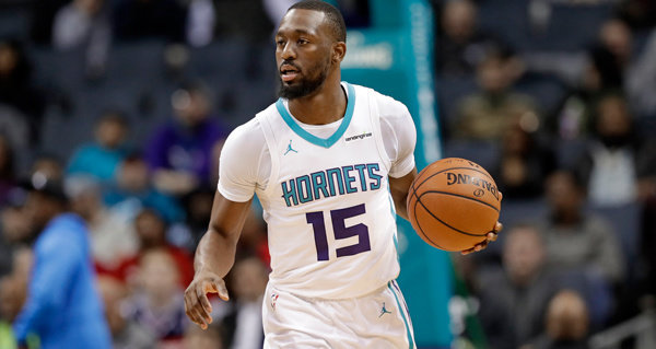 f99c2454e Kemba Walker plans to sign a four-year, $141 million contract with the  Boston Celtics when free agency opens.