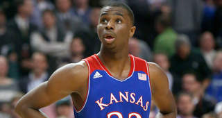 Ties Broken For 2014 NBA Draft Selection Order