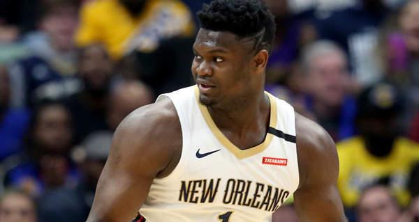 Pelicans sack head coach Gentry
