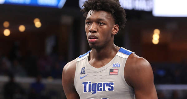 2020 Nba Draft Prospects Bigs Realgm Analysis