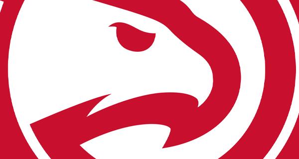 Hawks Hire Josh Longstaff As Head Coach Of G-League Affiliate
