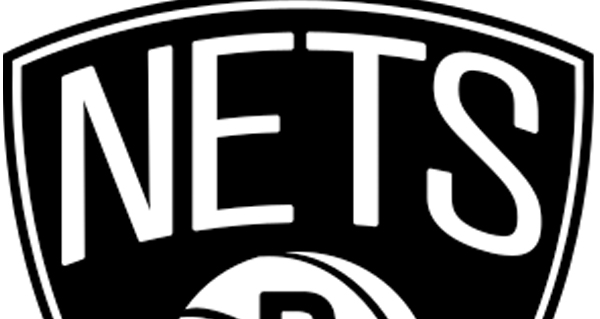 379f624aedc Coogi Files Lawsuit Against Nets For 'Brooklyn Camo' Jersey Colorway -  RealGM Wiretap
