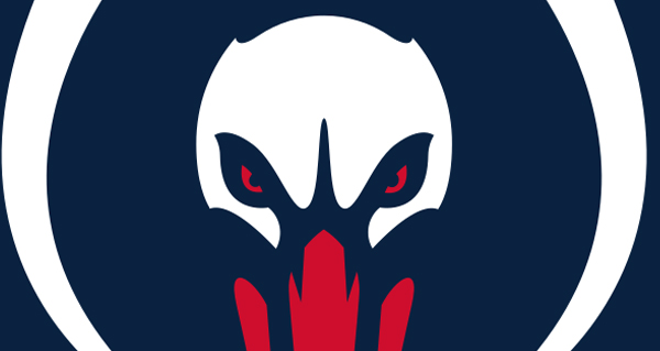 The New Orleans Pelicans are expected to increase their search for a new  general manager over the next week. ae74bdb3438